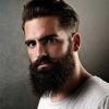 barber-testimonials1